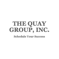 The Quay Group, Inc.