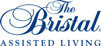 Bristal At East Northport, The