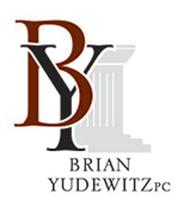 Brian Yudewitz, PC