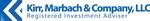 Kirr, Marbach & Company, LLC