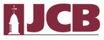 JCB - Jackson County Bank