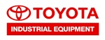 Toyota Industrial Equipment Mfg.