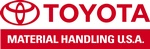 Toyota Material Handling U.S.A.