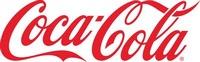 Coca-Cola Bottling Co.