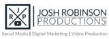 Josh Robinson Productions