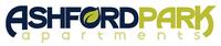 Ashford Park /Herman and Kittle Properties