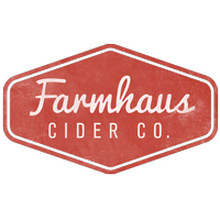 Farmhaus Cider Co.