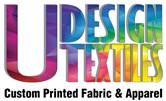 U Design Textiles, LLC