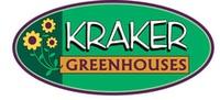 Kraker Greenhouses