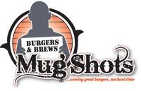 Mug Shots Burgers and Brews