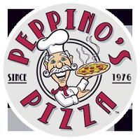 Peppino's Pizza Express