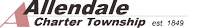 Allendale Charter Township