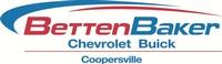Betten Baker Chevrolet Buick Coopersville