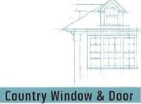 Country Window & Door