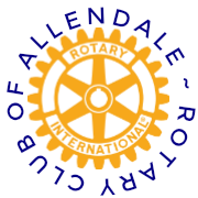 Rotary Club of Allendale