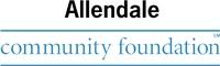 Allendale Community Foundation