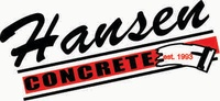 Hansen Concrete