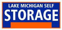 Lake Michigan Self Storage