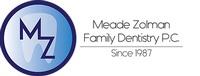 Meade Zolman Family Dentistry, PC