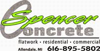 Spencer Concrete