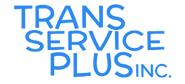 Trans Service Plus