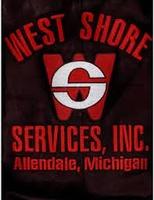 West Shore Services
