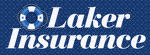 Laker Insurance
