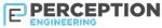 Perception Engineering, LLC
