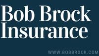 Bob Brock Insurance