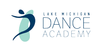 Lake Michigan Dance Academy