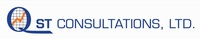 QST Consultations, Ltd.