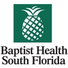 Baptist Health Urgent Care at Sawgrass
