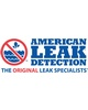 American Leak Detection Inc.