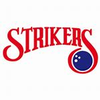 Strikers Family Sportscenter