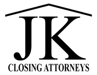 JK Closings