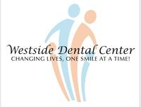 Westside Dental