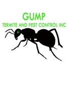 Gump Termite & Pest Control