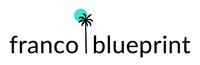 Franco Blueprint, Inc.