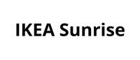 IKEA Sunrise