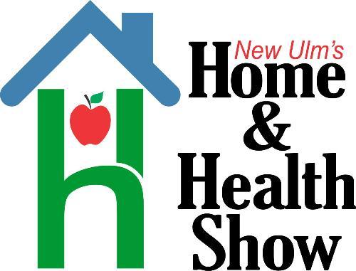 2014 Home & Health Show - Mar 21, 2014 to Mar 23, 2014 ...