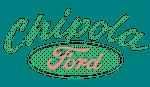 Chipola Ford