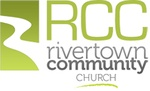 Rivertown Community Church