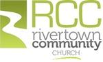 Rivertown Community Church