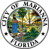 Marianna, The City of