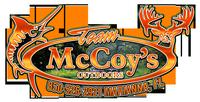 McCoy's Inc.
