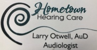 Hometown Hearing Care