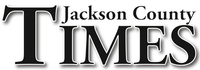 Jackson County Times