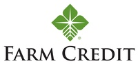 Farm Credit of NW Florida