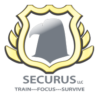 SECURUS TRAINING