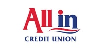 All In Credit Union